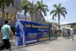 AgenciaBrasil20121212 0158