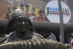 AgenciaBrasil20121212 0159