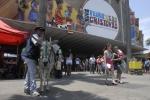 AgenciaBrasil20121212 0161