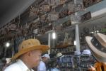 AgenciaBrasil20121212 0164