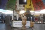 AgenciaBrasil20121212 0166