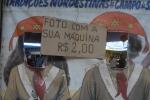 AgenciaBrasil20121212 0168