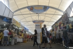 AgenciaBrasil20121212 0174