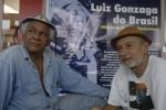 AgenciaBrasil20121212 0175