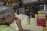 AgenciaBrasil20121212 0177