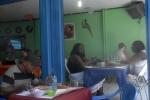 AgenciaBrasil20121212 0178