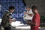 AgenciaBrasil20121212 0188