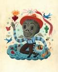 arte-popular-do-mexico