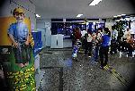16082010-16.08.2010FRP_0463.jpg
