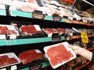 Relatório projeta crescimento de 35% para carne brasileira nos próximos dez  anos | Agência Brasil