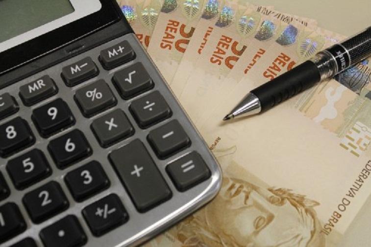 Quem deve declarar Imposto de Renda 2015