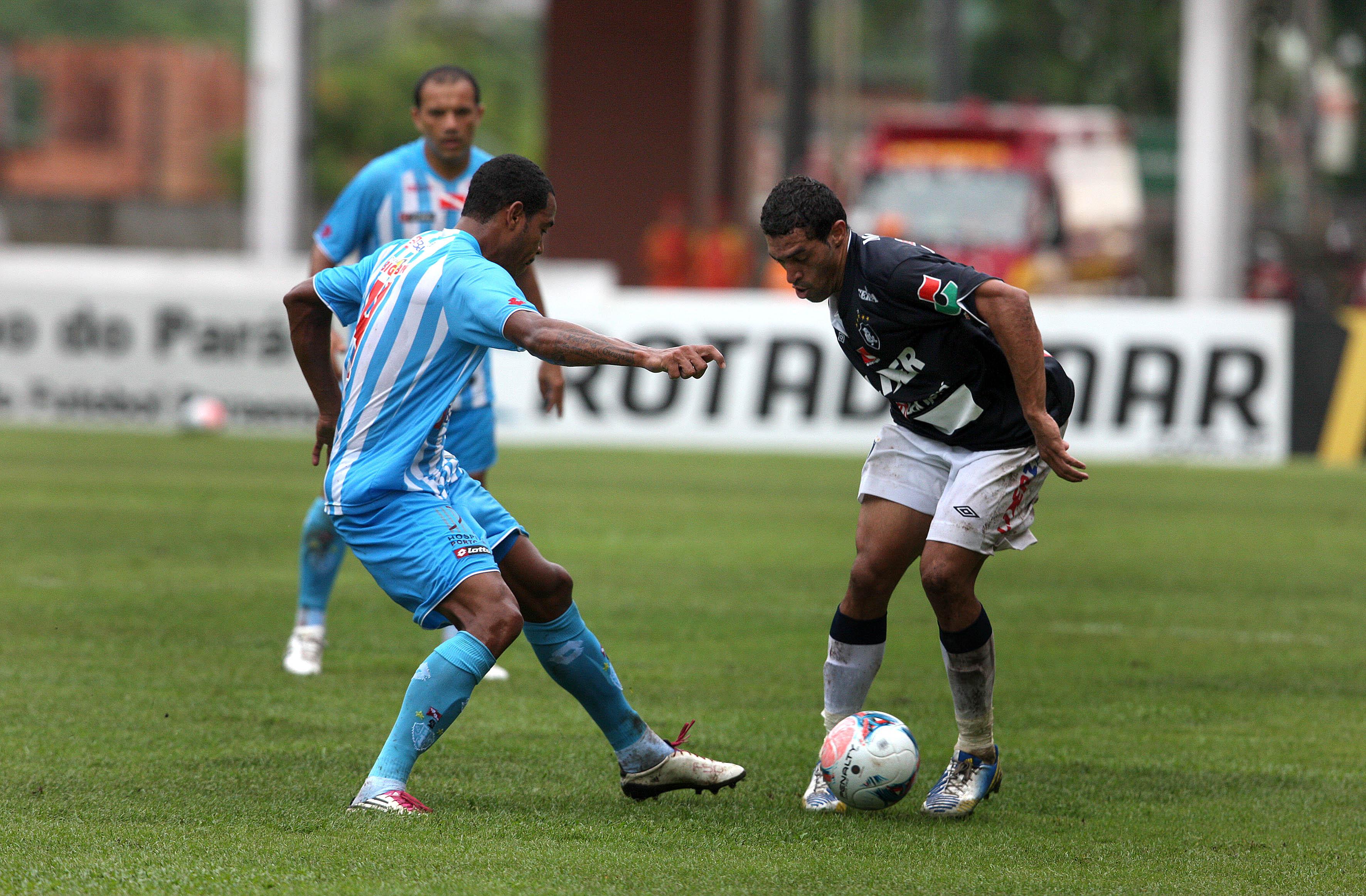 EBC | Remo derrota Paysandu por 2 a 1 pelo Campeonato Paraense