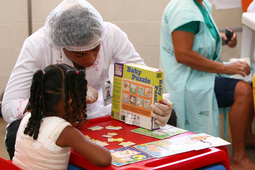 Foto: Carol Garcia/Governo da Bahia