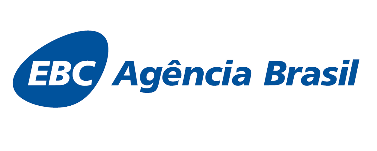 Resultado de imagem para agencia brasil