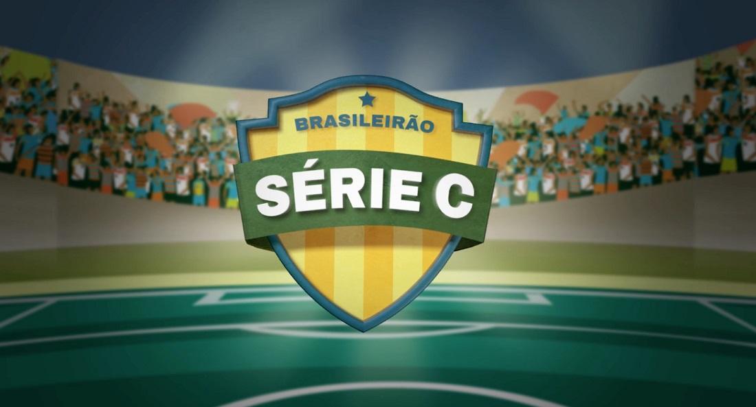 Ebc Classificacao Da Serie C Do Campeonato Brasileiro