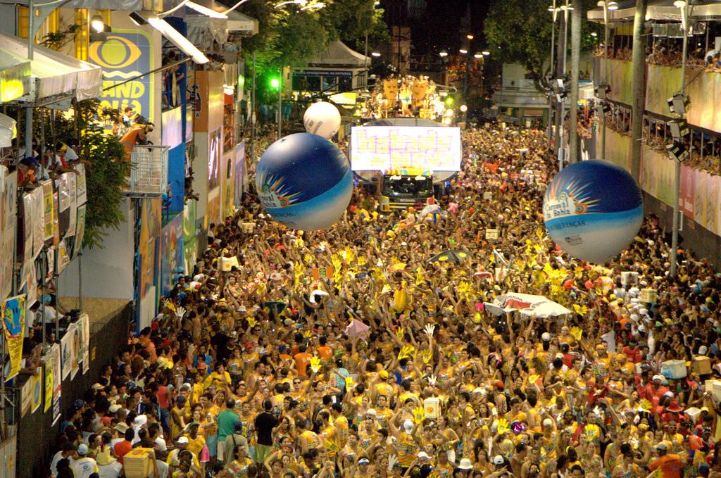 carnaval_salvador_4_turismo_bahia.jpg