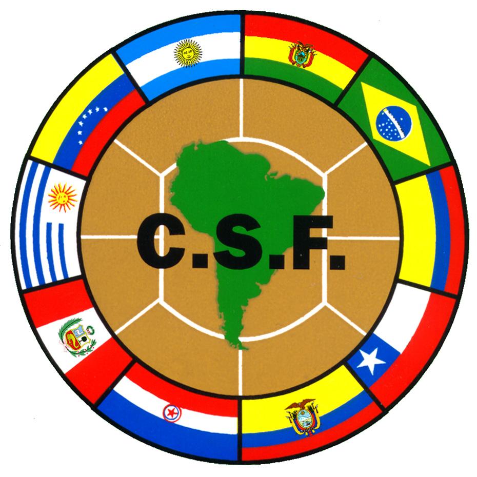 OFF - Conmebol espera avançar na formulação do ranking da Libertadores em maio