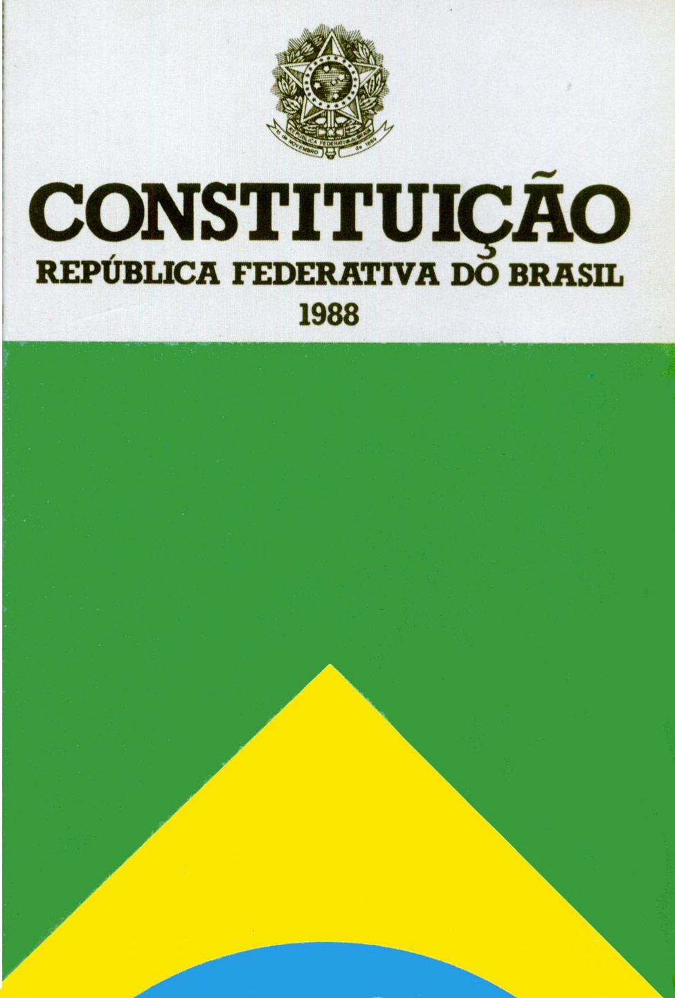 http://www.ebc.com.br/sites/_portalebc2014/files/atoms_image/dire49o_0.jpg