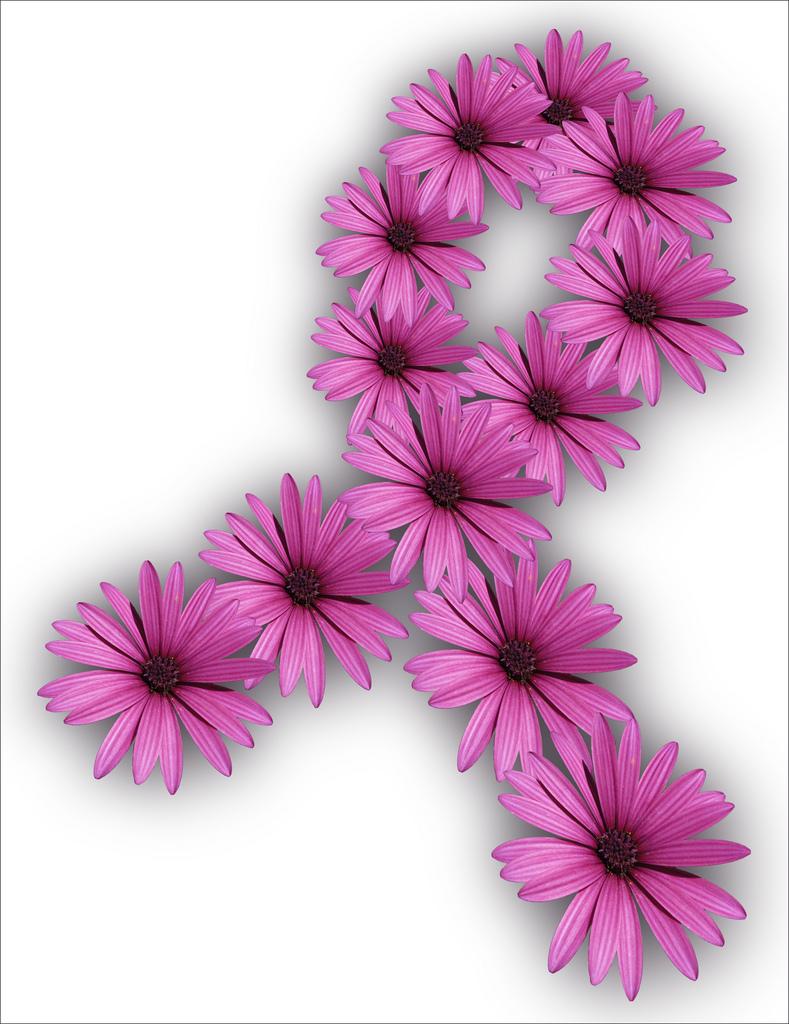 Excepcional EBC | Campanha sobre os riscos do câncer de mama deve ser objetiva  KM47