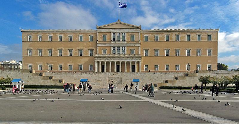 http://www.ebc.com.br/sites/default/files/greece_parliament_2208.jpg