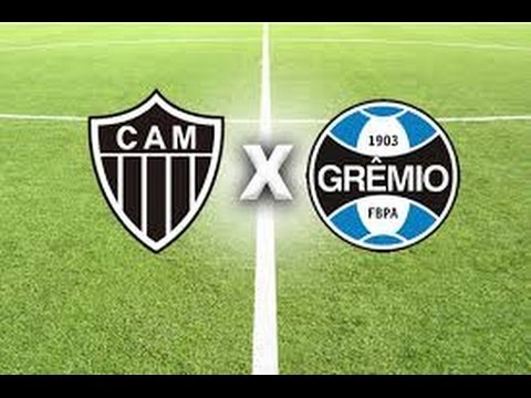 EBC | Ao vivo: Atlético (MG) e Grêmio disputam primeira partida da final da  Copa do Brasil