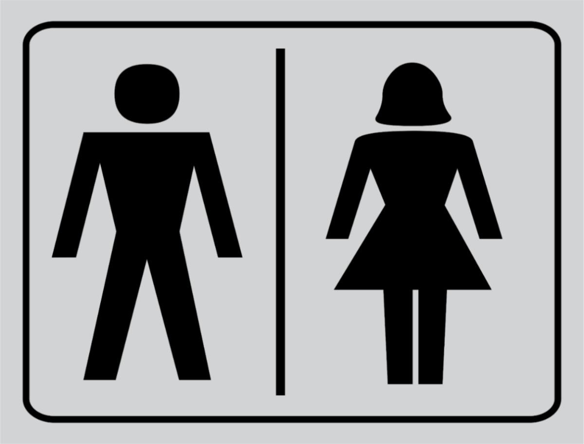 EBC  Grupo defende direito de travestis usarem sanitários femininos na Bahia -> Stf Banheiro Feminino