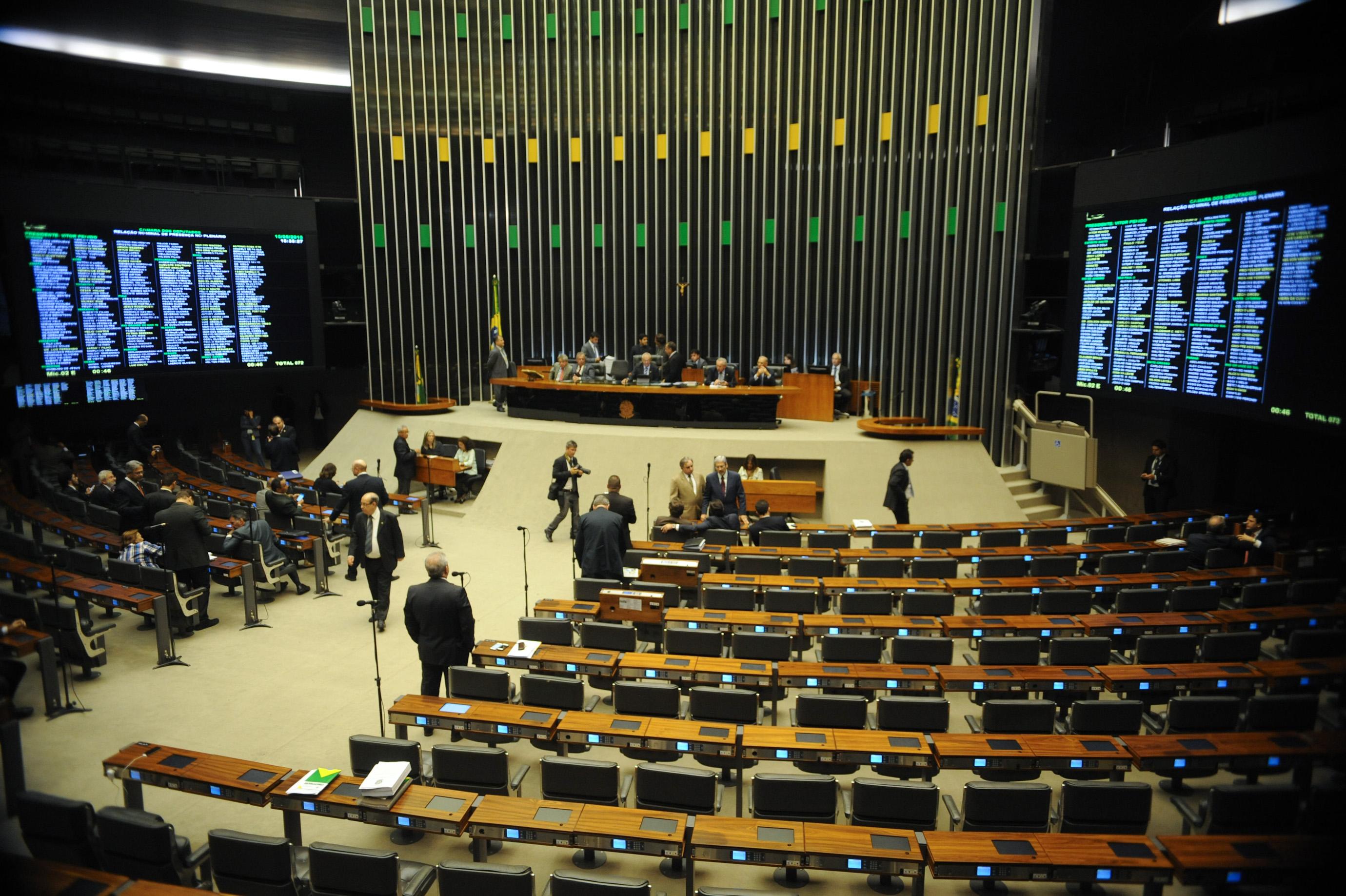 COMISSÃO DA MP 905 REALIZA ÚLTIMA AUDIÊNCIA; RELATOR APRESENTA PARECER NA QUARTA (19)
