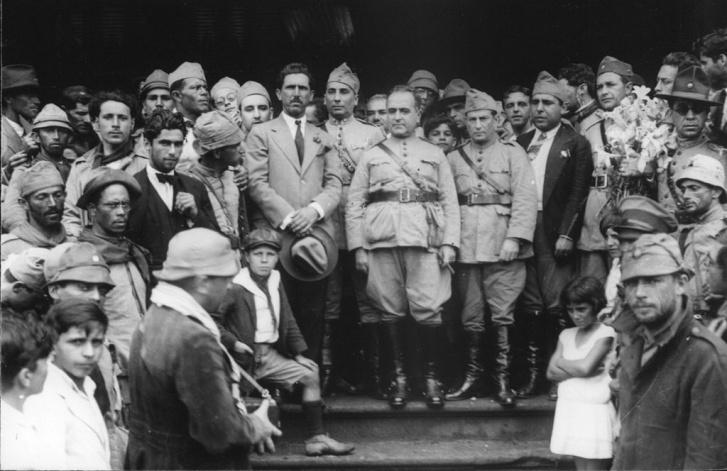 O Decreto nº 22.213, de 14 de dezembro de 1932, conhecido como Consolidação das Leis Penais, afirmou novamente, em seu art. 27, §1º, que não são criminosos os menores de 14 anos.