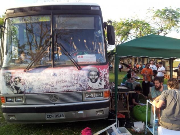 Ônibus Hacker - 2