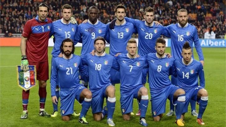 Seleção italiana 0a3e609df06d4