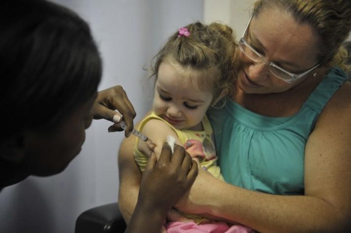 Resultado de imagem para vacina.ebc