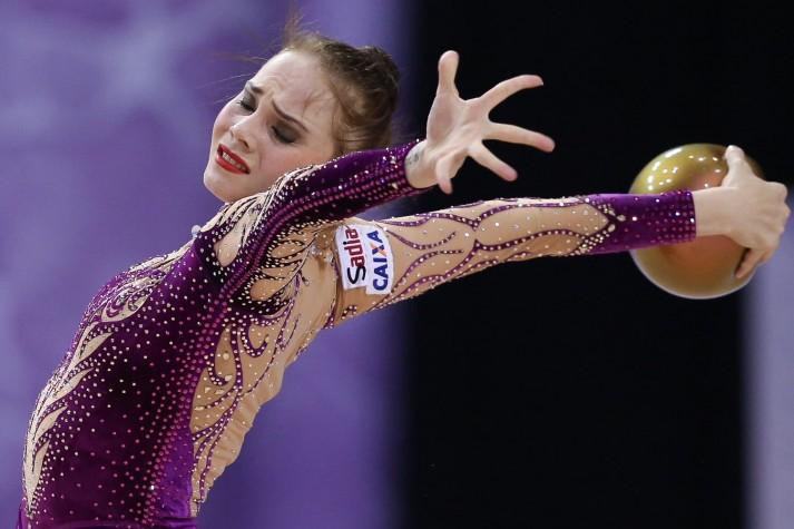 Angélica Kvieczynski