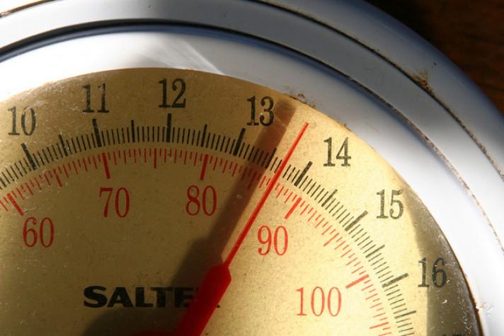 Imagem - Estimulação elétrica do cérebro é testada como tratamento para obesidade mórbida