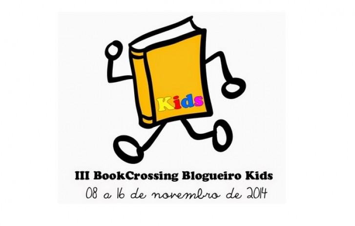 BookCrossing Kids