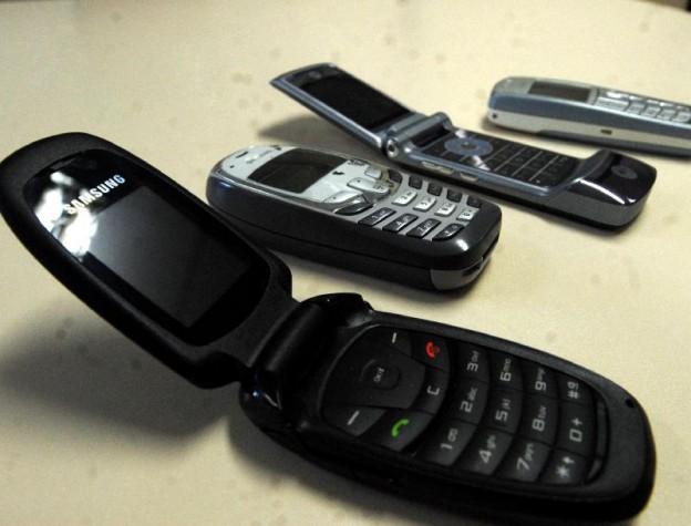 Imagem - Anatel libera venda de chips de celulares da TIM, Claro e Oi