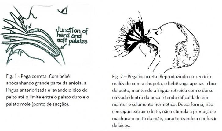 chupeta_2.jpg