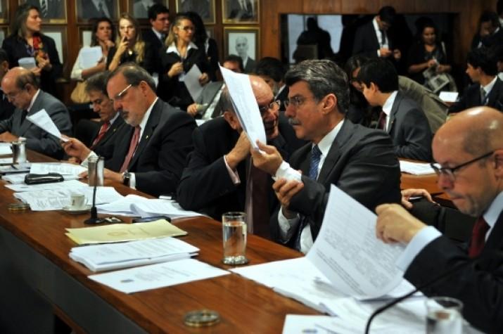 Comissão aprova inclusão da disciplina cidadania moral e ética no currículo do ensino fundamental