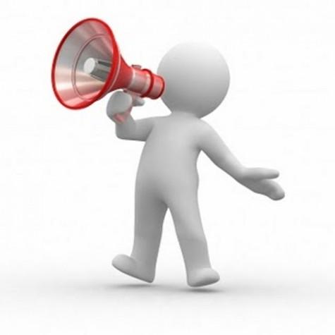 Seminário sobre comunicação comunitária discute as dificuldades que atingem o setor