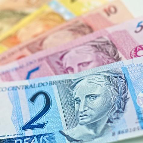 Dinheiro - 2