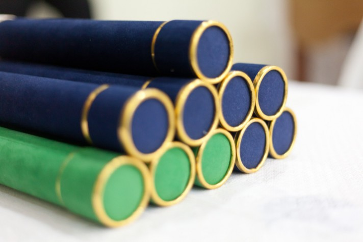 formatura, diploma, ensino superior
