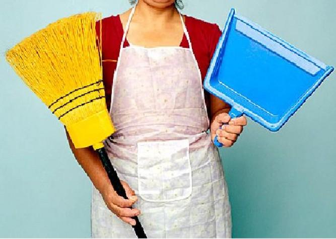Aprovada pelo Congresso em abril, a Emenda Constitucional 72 estendeu aos empregados domésticos os direitos já garantidos aos demais trabalhadores urbanos e rurais