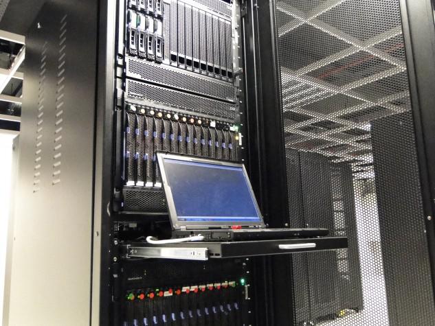 datacenter, imposto de renda, centro de dados, cpd tecnologia