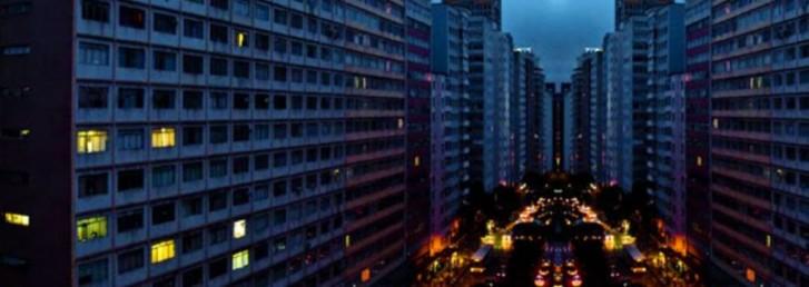Edifício Maletta em Belo Horizonte