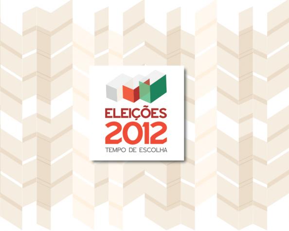 Imagem - Eleições 2012: O que faz um vereador?