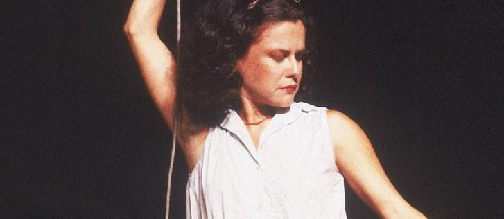 Elis Regina, 1979