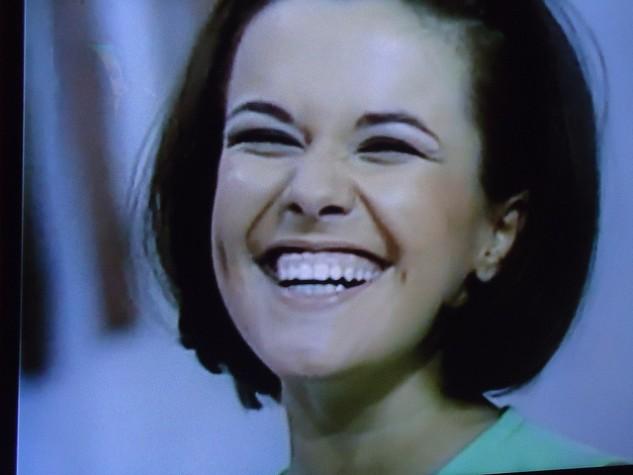Imagem - Conheça a trajetória de Elis Regina, a grande dama da MPB