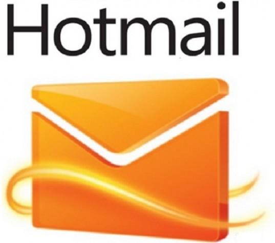Ebc microsoft anuncia fim do hotmail microsoft anuncia fim do hotmail stopboris Choice Image