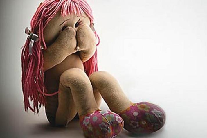 Imagem - Denúncias de abusos contra crianças serão passadas online para os ministérios públicos