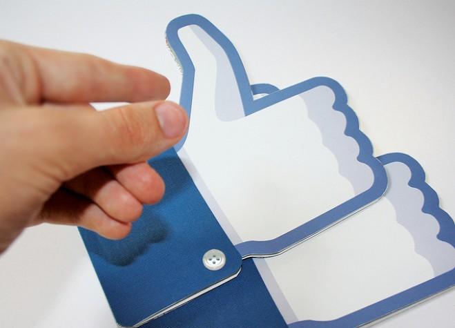 Imagem - Caminhos da Reportagem debate interação em redes e privacidade na Internet