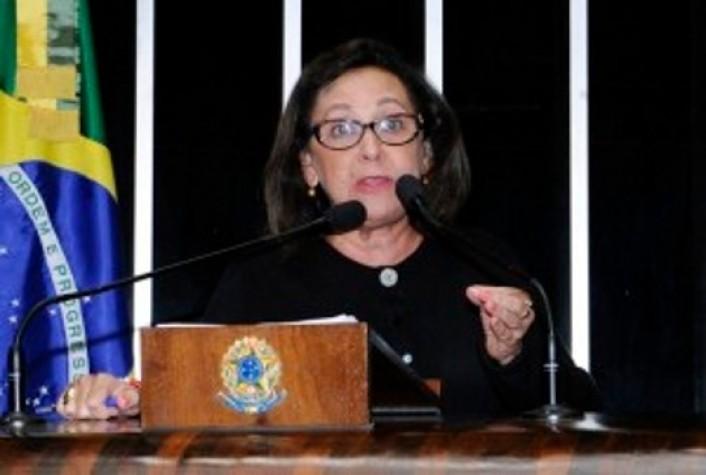 CPI do Tráfico de Pessoas termina com proposta de punições mais rígidas